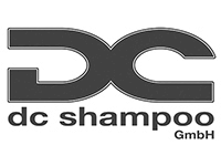 dc-shampoo-gina-arcari-hairstylist-duesseldorf-200px