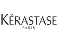kerastase-logo-hairstylist-duesseldorf-200