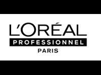 loreal-professionnel-paris-friseurprodukte-200px