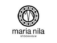 maria-nila-Logo-Hairstylist-Gina-Arcari-Friseur-Duesseldorf-200px