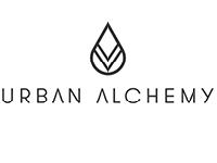 urban-alchemy-logo-friseur-duesseldorf-200